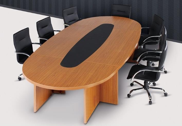 Переговорные столы Гранд